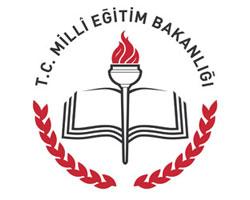 Açık İlköğretim Okulu 2. Dönem Kayıt Bilgileri